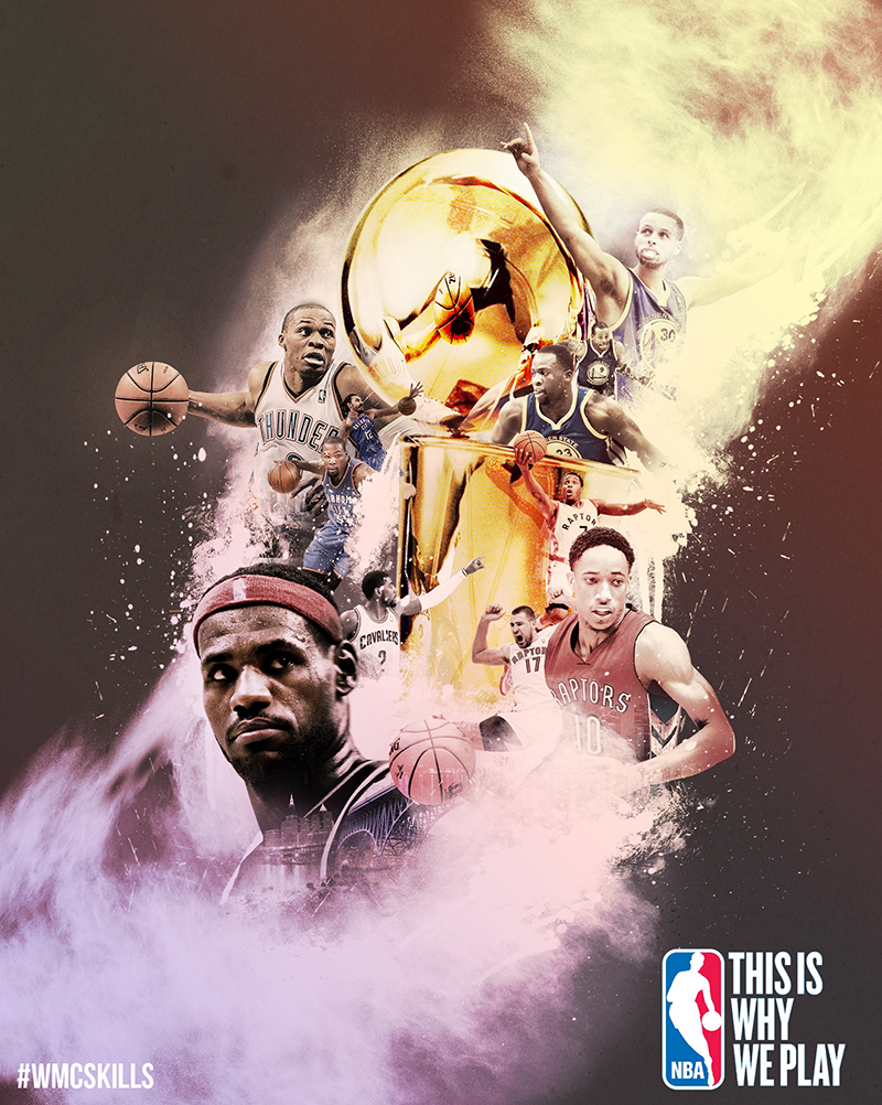 THISISWHYWEPLAY2