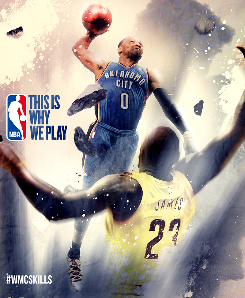 russell-lebron