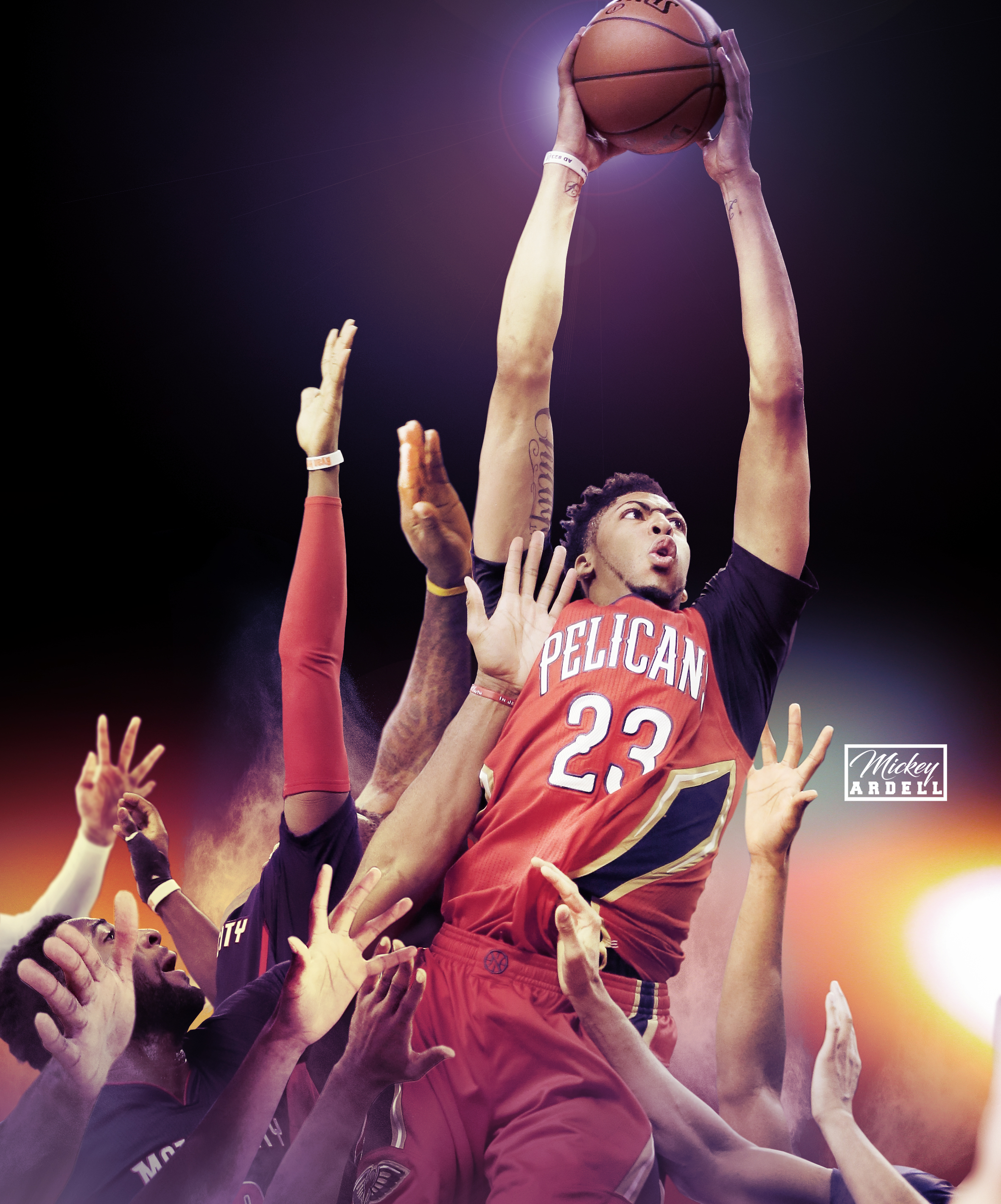 nba-anthony-davis